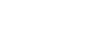Peoples Bank - Footer Logo