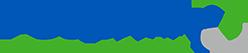 Peoples Bank - Website Logo