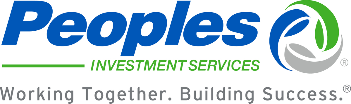 Peoples Investment Services